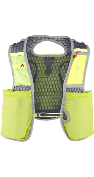 UltrAspire Spry 2.0 Backpack Lime
